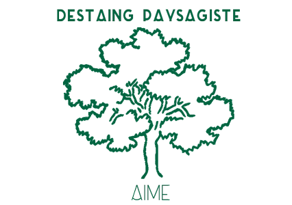 Destaing Paysagiste