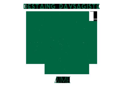 Destaing Paysagiste